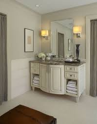 Bathroom Wall Sconces Love The Bathroom Wall Sconces Whose Are They