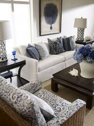 cool 10 blue living room decor ideas design ideas of 25 best blue