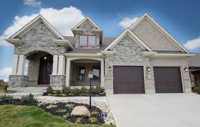home exteriors design homes