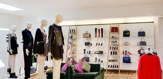 fashion boutique marylebone store matchesfashion us