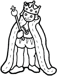 coloring pages king josiah king josiah coloring page king colouring page for kids coloring
