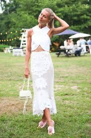 best 25 cocktail party attire ideas on pinterest wedding guest