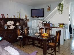 chambre d hote salies de bearn salies de bearn maison de ville avec potentiel de chambres d hôtes
