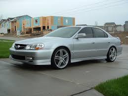 lexus is300 for sale omaha ne lexus ls460 stance japan vipcar 10 jpg 1680 1120 i just love