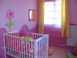 idée déco chambre bébé fille deco chambre bebe fille idee deco chambre bebe fille et gris