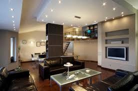 lighting your home better