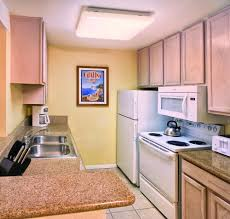 Hotels In San Antonio With Kitchen Book Dolphins Cove Resort In Anaheim Hotels Com