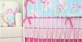 Target Shabby Chic Bedding Bedding Set Favorable Shabby Chic Bedding At Target Stores