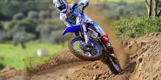 motocross in action take your pick lights go up for mxgp this weekend