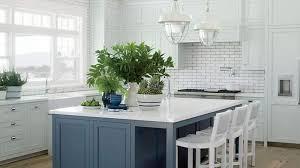 Coastal Kitchens Images - 4 easy ways to transform your coastal kitchen couleurnature
