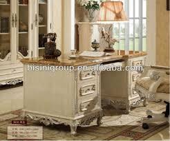 Antique Office Desk For Sale Antique White Home Office Furniture Antique White Office Furniture