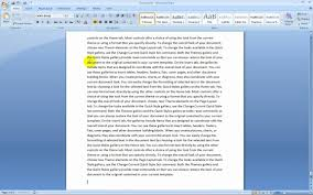 sample compare contrast essays smart words for essays microsoft word essay hidden essay in microsoft word essay hidden essay in microsoft word hidden essay in microsoft word hidden essay in
