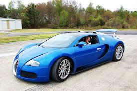 blue bugatti veyron 16 4 grand sport the blue chip bugatti collecting the