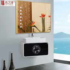 B Q Bathroom Lighting Fair 30 Bathroom Lights B Q Decorating Design Of Modest Inside