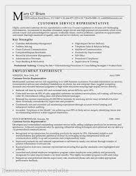 canadian resume builder resume building services dalarcon com cover letter resume builder service canada service canada resume