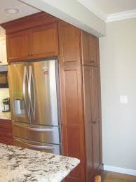 12 Inch Deep Pantry Cabinet Pantry Cabinet Pantry Cabinet With Kitchen Pantry Large Custom