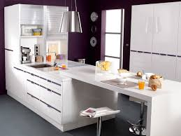 alinea cuisine plan de travail délicieux plan de travail cuisine alinea 11 un 238lot de cuisine