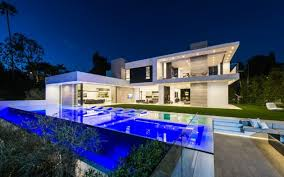 dream houses top 8 of the most elegant contemporary dream house designs you ve