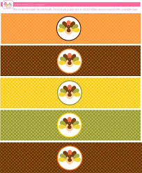 77 best thanksgiving printables images on free