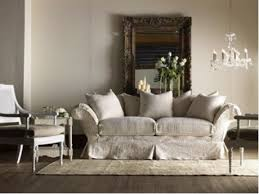 miles talbott sofa price inspired designs by furnitureland south part 26
