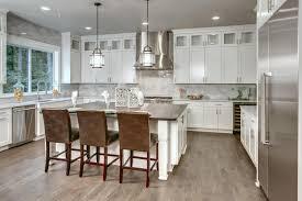 Classic American Homes Floor Plans Islander Seattle Wa New Homes American Classic Homes