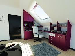dans un bureau aménagement bureau sa place dans votre maison ooreka