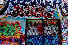 around town top 3 street art neighborhoods in chicago the