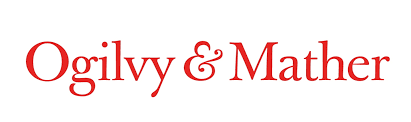 ogilvy and mather how to apply ogilvy titans