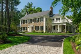 timeless tradition fine homebuilding