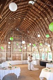 Wedding Venues Omaha Mahoney State Park Wedding And Reception Photos By Dana Damewood