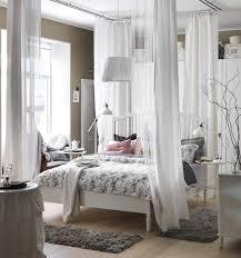 12 best best ikea bedrooms images on pinterest guest bedrooms