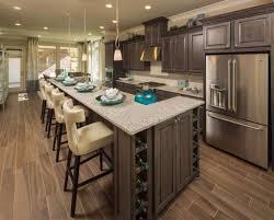 Ryland Homes Design Center Trendmaker Homes Design Center Houston Home Design