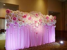 wedding backdrop design philippines 100 wedding backdrop design philippines wedding fiber panel