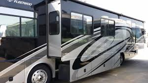 rent in usa luxury rv rentals usa rv rentals blog