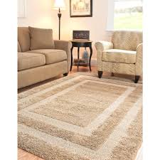 8 by 10 area rugs shag area rugs rugs the home depot