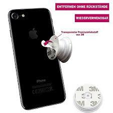 porta tablet samsung per auto supporto telefono vicksongs pop stand phone holder universale