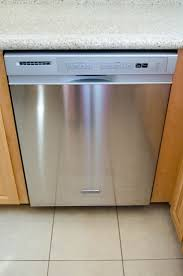 best 25 how to install a dishwasher ideas on pinterest pull out