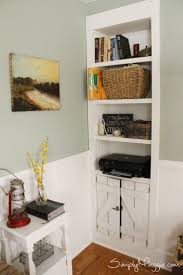 best 10 behr ideas on pinterest behr paint colors behr colors