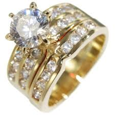 best wedding rings the best engagement wedding ring ideas wedding and flowers