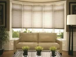 kitchen window shutters interior decorative indoor window shutters decorative indoor window