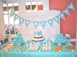 Winter Baby Shower Ideas House Generation Baby Shower Sweets Table Ideas Ideas House Generation