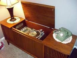 Philco Record Player Cabinet List Of Turntables To Avoid And The Reasons Why Vinyl