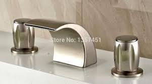 bathroom faucet ideas incredible hole bathroom faucet ideas faucet lowes faucet