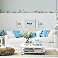 coastal livingroom casual neutral coastal living room ideas from house to home