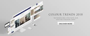 jotun best interior and exterior paints colours in pakistan