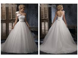 wedding wishes dresses 68 best wedding dresses images on marriage wedding