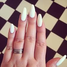 38 matte nail art designs ideas design trends premium psd