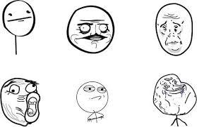Memes Cartoon - popular memes cartoon vector stock images page everypixel