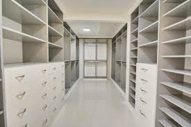 walk in closets archives custom closet systems boca raton