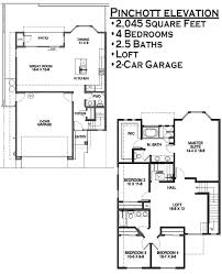 Dr Horton Cambridge Floor Plan by 3042 N 33rd Dr For Sale Phoenix Az Trulia